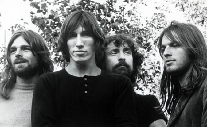 The Pink Floyd Exhibition: Their Mortal Remains coming soon