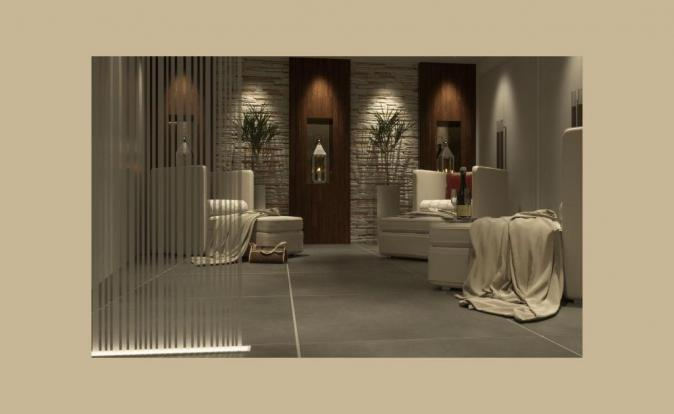 Cobella re-launches Day Spa in the heart of Kensington, London