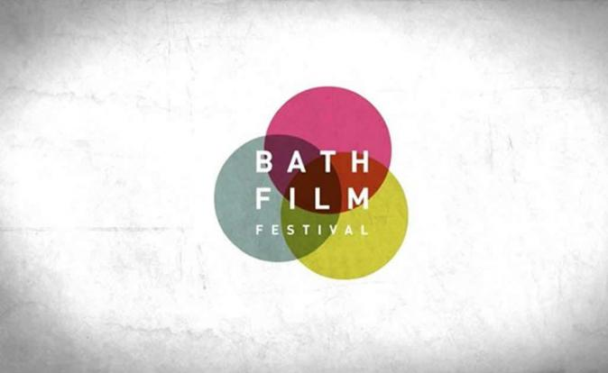 1980's Film Fest at Bath Film Festival on 9 - 11 January 2015