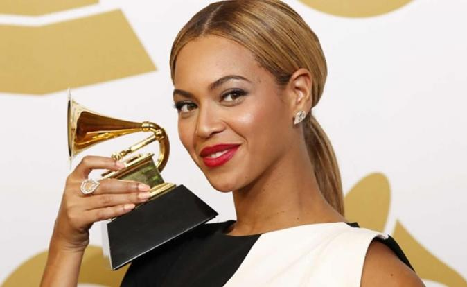 University introduces course on Beyonce