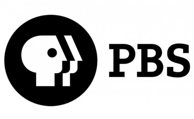 URGENT: PBS casting call for documenatry about history of Africa