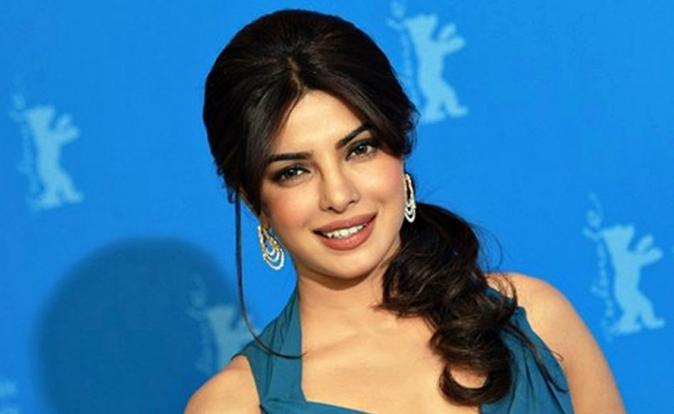 Priyanka Chopra signed as the face of Beats by Dr. Dre
