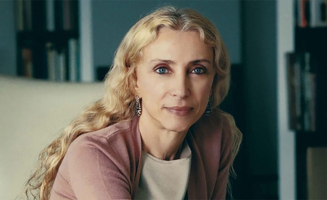 Vogue Italia editor-in-chief Franca Sozzani dies