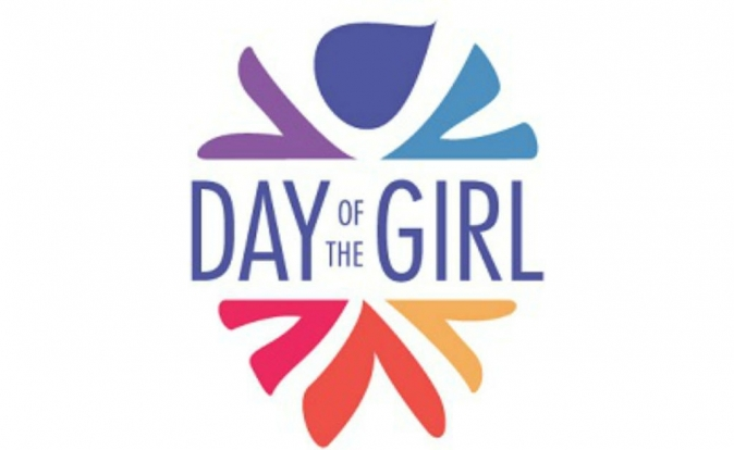 2016 International Day Of The Girl Conference set for 28 October